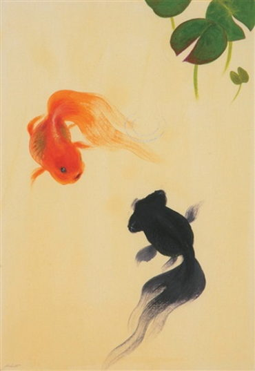 Riusuke Fukahori-Sou