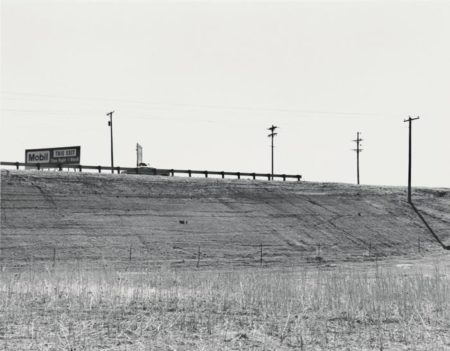 Robert Adams-Colorado-1973