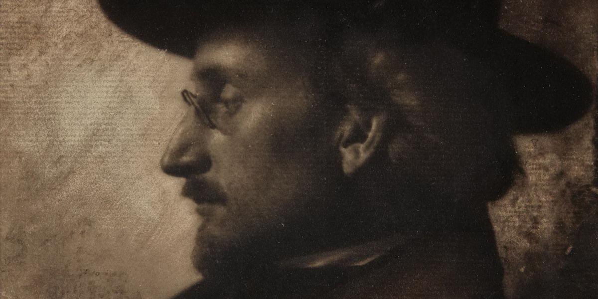 Robert Demachy