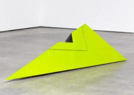 David Kordansky gallery, Los Angeles