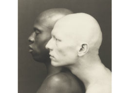 new pictures and photographs portfolio from 1989 present american black aids moment