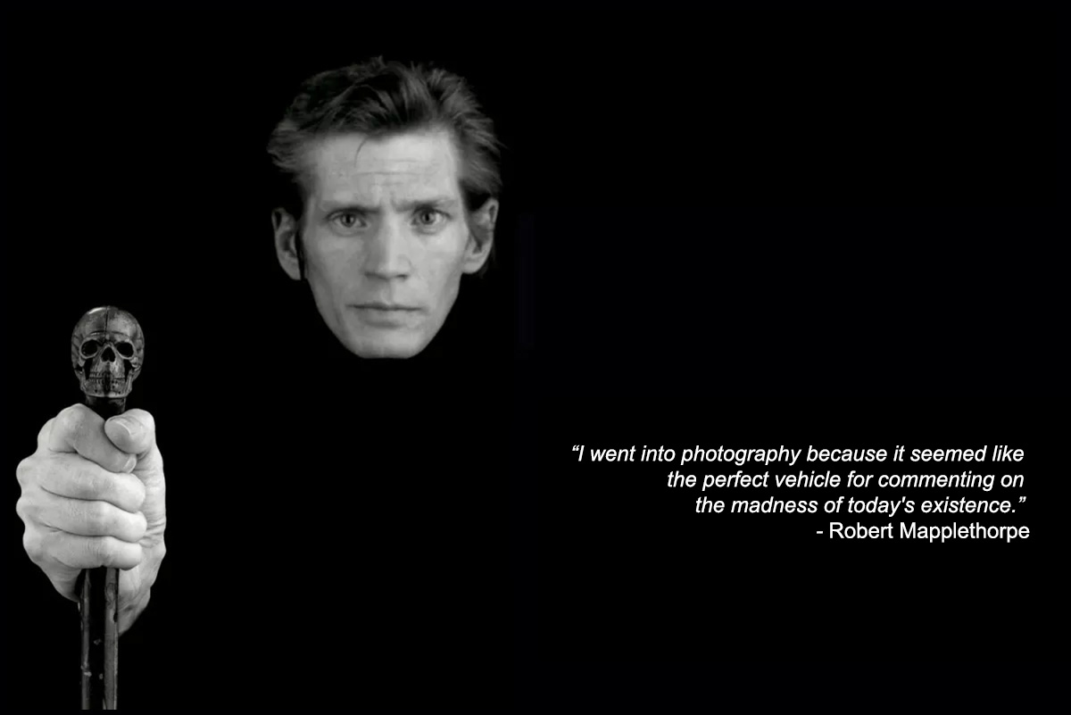 inspirational quotes about photography by great artists widewalls a picture painted by the sun