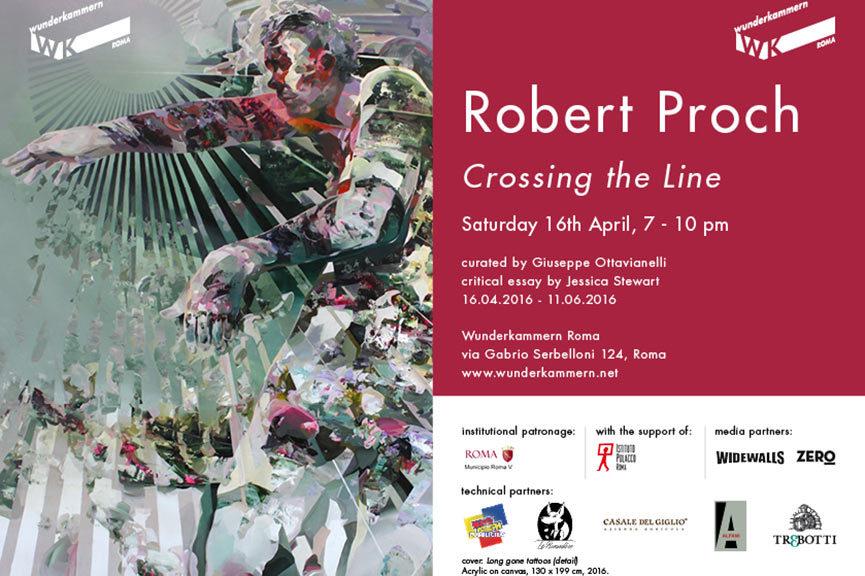 robert proch interview