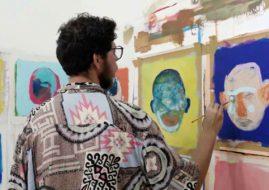 Rodrigo Branco Interview videos 2016 home instagram