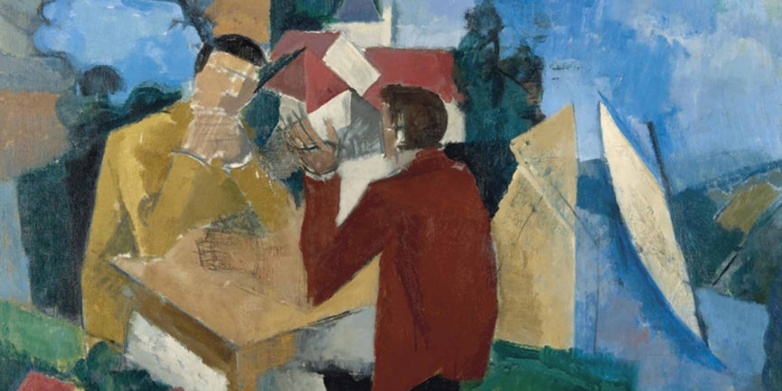Christie's - Art Impressionniste et Moderne - 3/24/2017