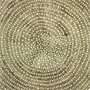 Ross Bleckner-Untitled-1997