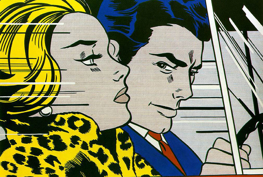 artists american lichtenstein artist new popular abstract work mass painting american lichtenstein new painting culture like objects york history media art warhol culture movement expressionism robert imagery
