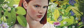 Ruud Van Empel-Connection-2010