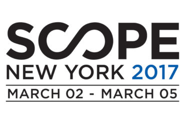 SCOPE Art Fair 2017 - What to See at New York