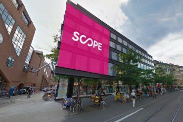 SCOPEHaus-banner