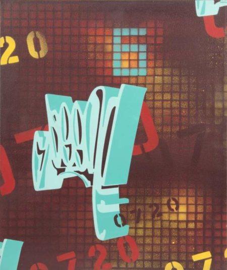 SEEN-#40-