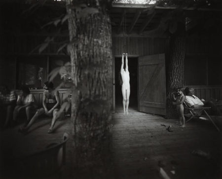 Sally Mann-Hayhook-1989