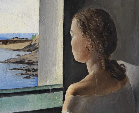 Bonhams - Impressionist and Modern Art, 3/2/2017