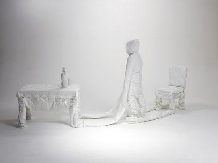 Sandra Kunz-Osmosis #1-2012