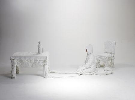 Sandra Kunz-Osmosis #2-2012