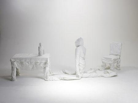 Sandra Kunz-Osmosis #3-2012