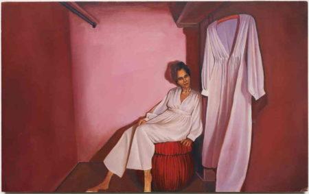 Sandra Scolnik-Untitled-2000