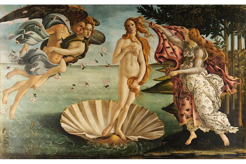 Sandro_Botticelli_-_La_nascita_di_Venere