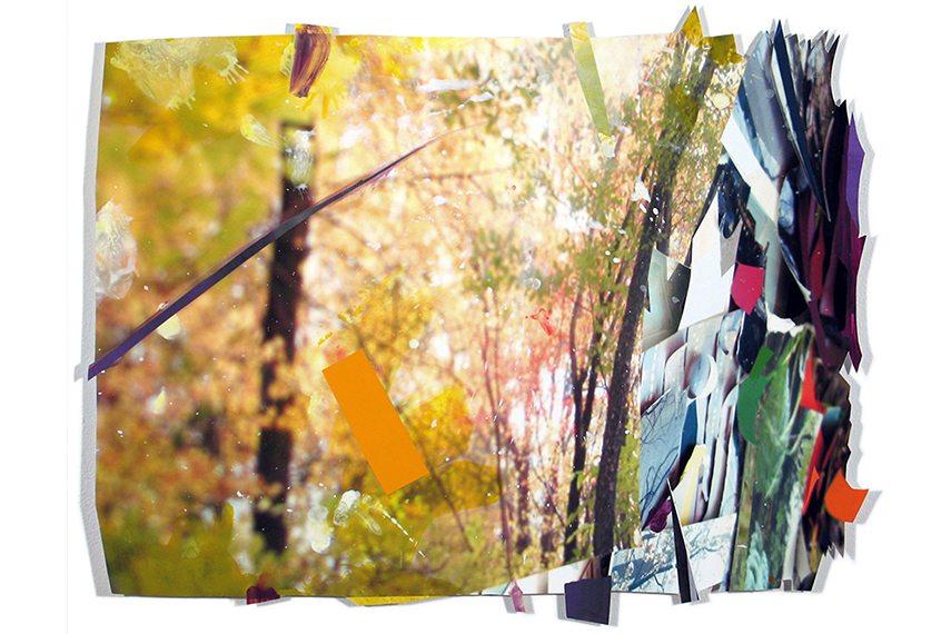 The Paper Art Fair