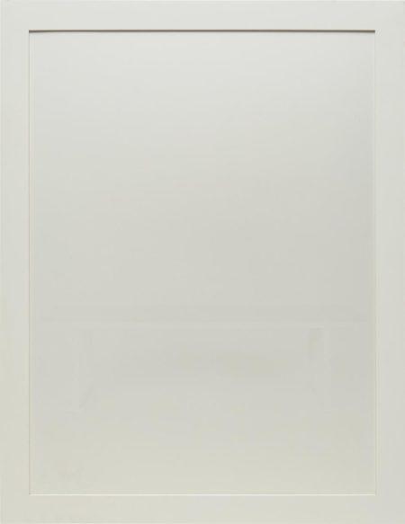 Sarah Charlesworth-Altar from the 0 + 1 series-1999