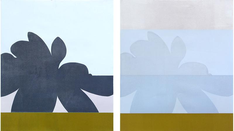Sarah Hinckley -  Turning 2 and 4, 2013