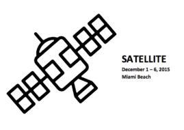 satellite miami