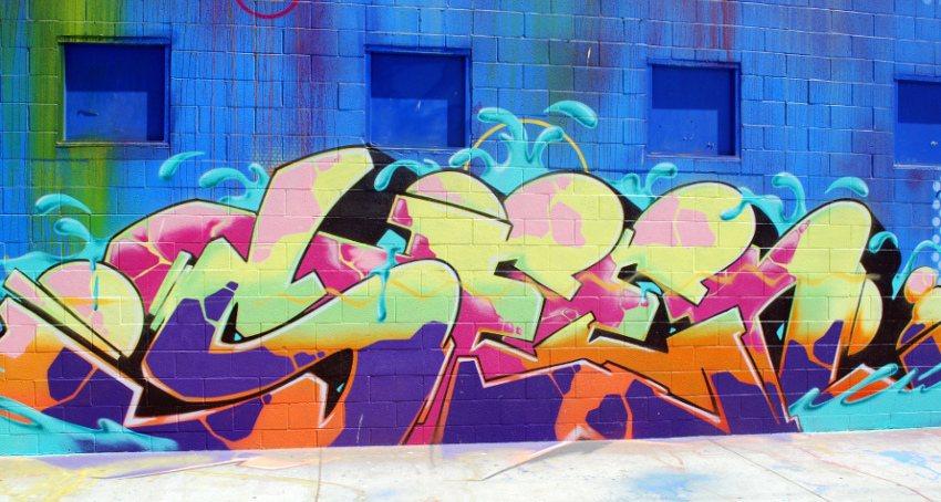 artist seen's graffiti cope2 video new book search cope2