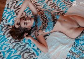 video videos behance vimeo terms beautiful help girls tumblr