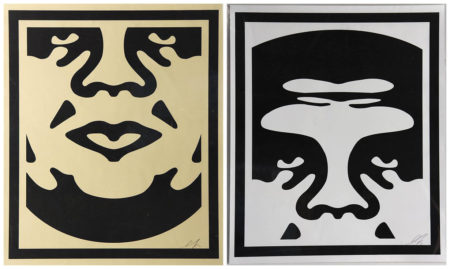Shepard Fairey-Andre the Giant Face (2)-