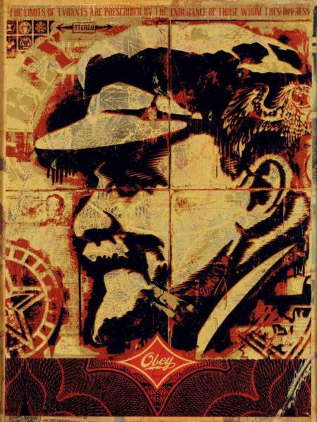Shepard Fairey-Lenin-2005