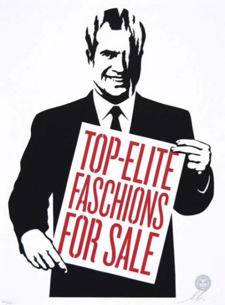 Top-Elite Faschions For Sale-2011