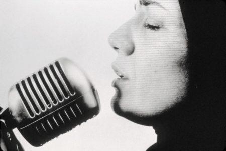 Shirin Neshat-Mystified-1997