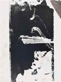 Sigmar Polke-Desastres und Andere Bare Wunder-1984
