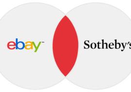 Sotheby's & Ebay
