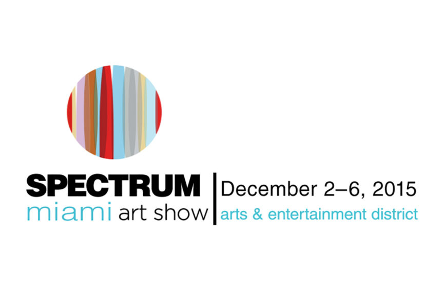 art fairs december