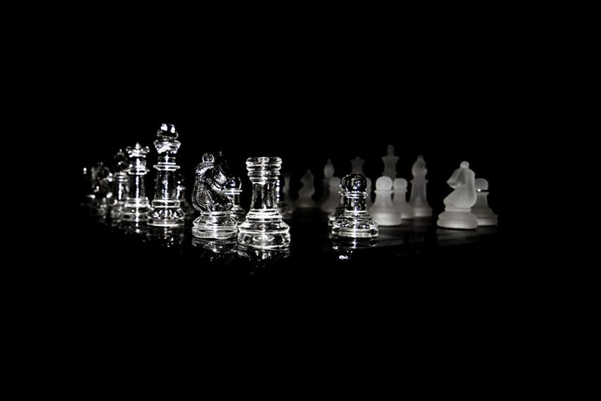 Stepan Mazurov – Your Move - Image via thephotoarguscom