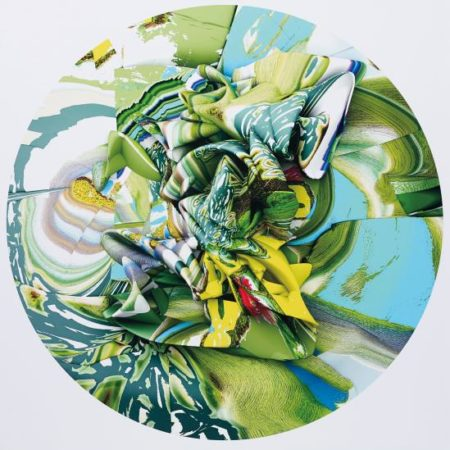 Stepan Ryabchenko-Electronic Notos-2015