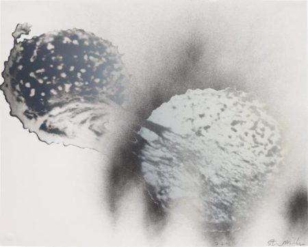 Steve Miller-Untitled-1992