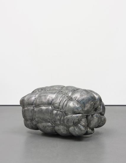 Subodh Gupta-Untitled #11-2006
