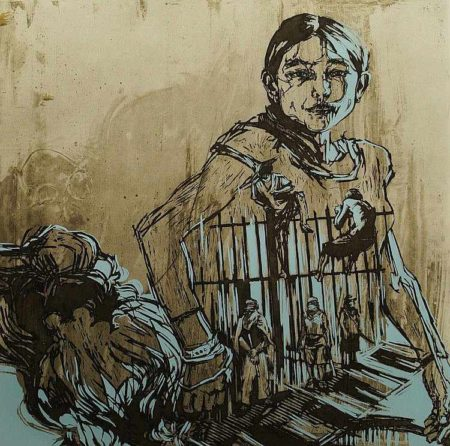 Swoon-Argentina-2008
