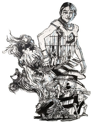 Swoon-Buenos Aires-2007