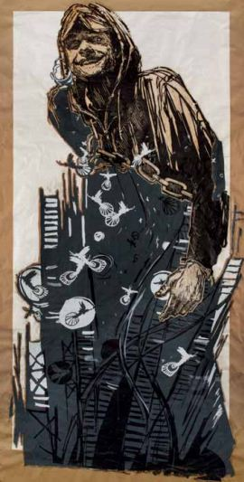 Swoon-Kevin-2006