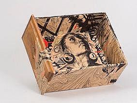 Swoon-THALASSA 14-2012