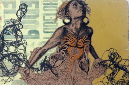 Swoon-Thalassa 4-2012