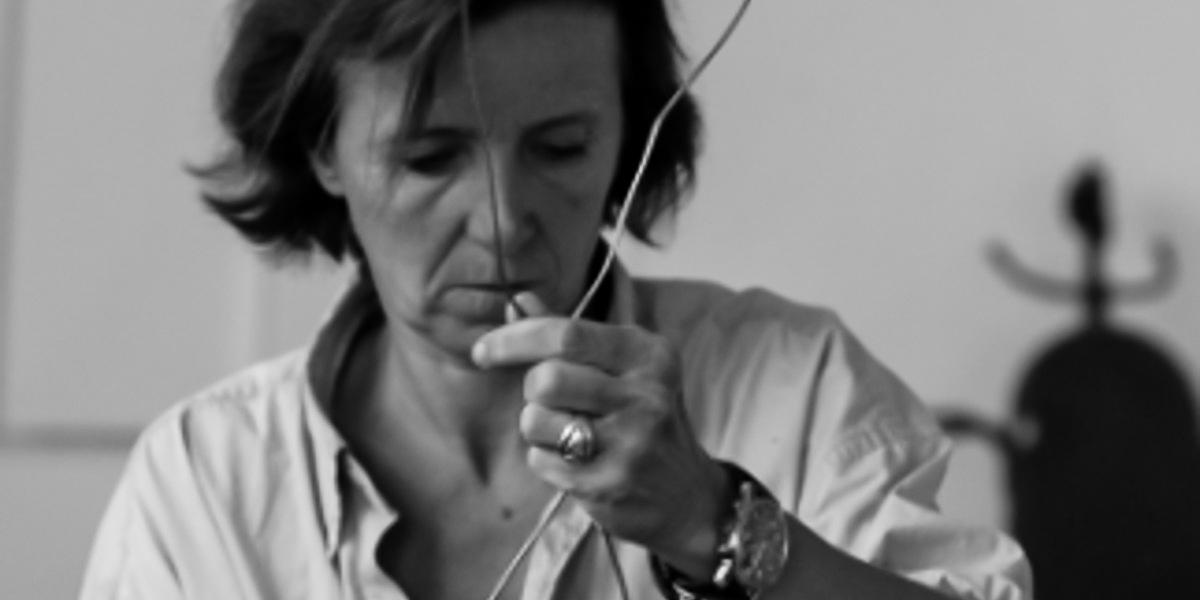 Sylvie Mangaud