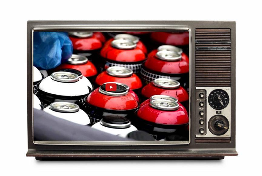 Widewalls TV