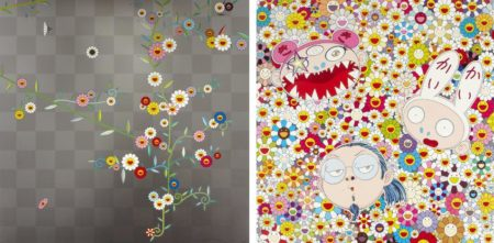 Takashi Murakami-Cosmos, Kaikai Kiki and Me-The Shocking Truth Revealed!-2010