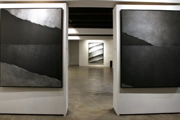 The Month of TANC at David Bloch Gallery Marrakech