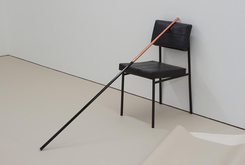 Galerie Perrotin Hong Kong