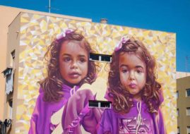 Telmo Miel and Pariz One 1200x800